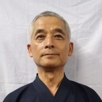 KojiIgarashi02
